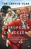 Corrupción en acción (4You2)