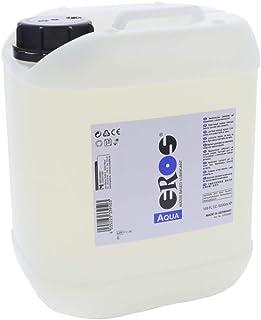 Eros AQUA – behållare glidmedel 1 förpackning (1 x )