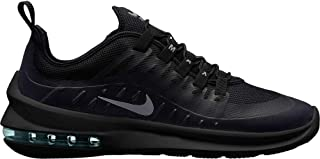 Nike Men's Air Max Axis Running Shoes Black/Anthracite 7.5
