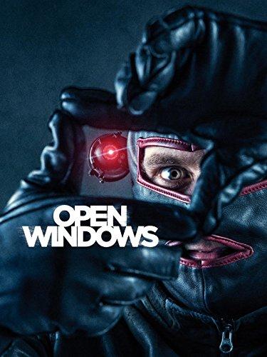 Open Windows [dt./OV]