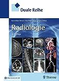 Duale Reihe Radiologie - Maximilian Reiser