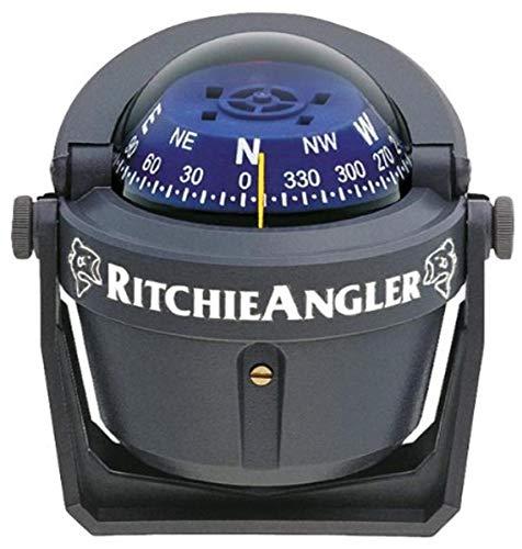 Ritchie Mount Compass Angler Bracket