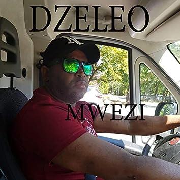 Mwezi