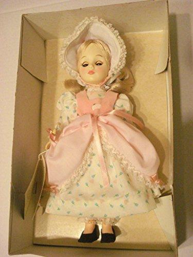 Effanbee Little Bo-Peep Doll