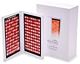 reVive Light Therapy-Look Book-Anti-Aging Facial Therapy...