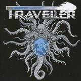 Traveler: Traveler (Vinyl) [Vinyl LP] (Vinyl)
