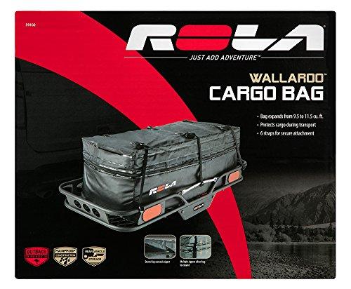 ROLA 59102 Wallaroo Cargo Bag