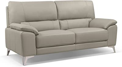 Amazon Com Gold Sparrow Corona Convertible Loveseat