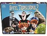Hotel Transilvania 2 - Edición Horizontal 2018 [DVD]