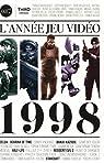 L'année jeu vidéo : 1998 par Chartier
