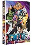 One Piece-Whole Cake Island-Vol. 2...