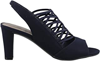 Women's, Vadelia High Heel Sandal