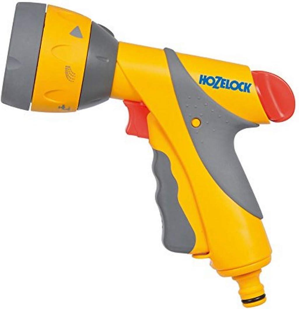 Hozelock Ltd Mail order NEW 2684P0000 2684P8000 Multi with Spray 2185 Gun Plus