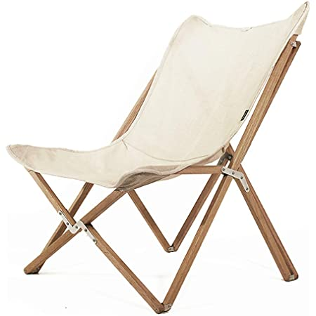 Amazon Com Ruffino Hemp Folding Chairs Handmade Elegant And Comfortable Leather Chairs Stylish Design Small Ivory Kitchen Dining