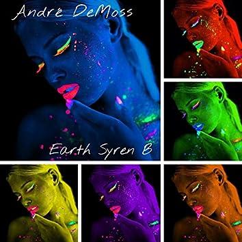 Earth Syren B
