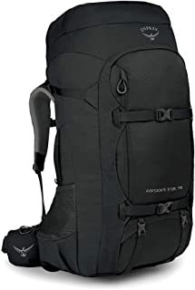 Farpoint Trek 75, Men's Travel Pack - Black O/S