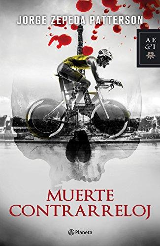 Cronómetro Por Vuelta  marca