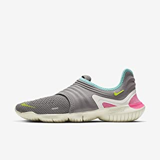6e0f7173a44d6 Amazon.com: nike free - Lonestar Trade / Women: Clothing, Shoes ...