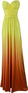 Best orange multiway dress Reviews
