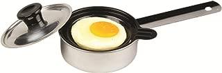 Best egg poacher for one egg Reviews
