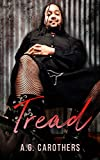 Tread (Kink Files Book 2)