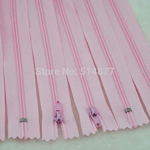 4000 stks/pak 2mm platte ronde pailletten voor ambachten, mini PVC paillette lentejuelas naaien accessoires voor cekiny bikini jurk, donkergroen