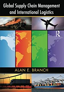 Best global supply chain management and international logistics Reviews