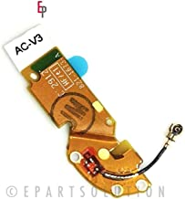ePartSolution-iPod Touch 5th Gen WIFI Antenna Cable Antena Replacement Part USA Seller