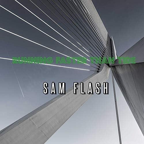 Sam Flash