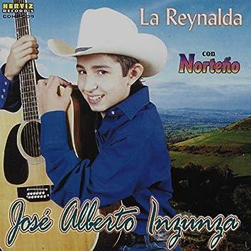 La Reynalda