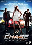 The Chase [Francia] [DVD]