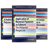 SpringerBriefs in Molecular Science (50 Book Series)