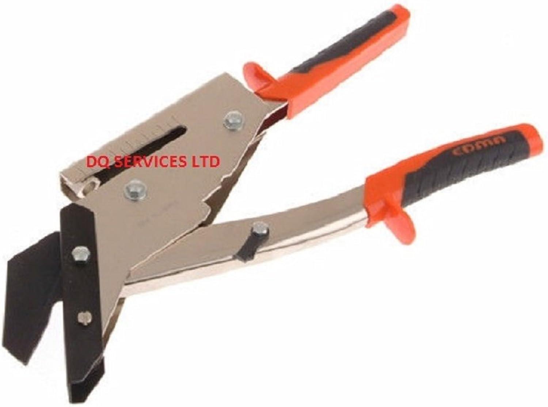 310 310 310 1005 Mat Slate & Punch Cutter (310) B000X2ENPI   Online-Shop  a98789