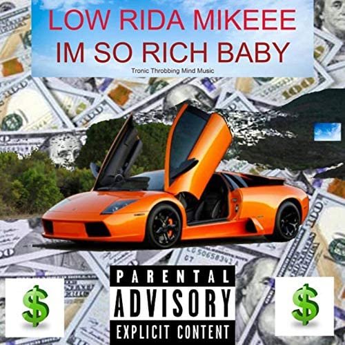Low Rida Mike