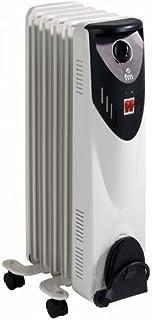 comprar comparacion FM RW-10 - Calefactor