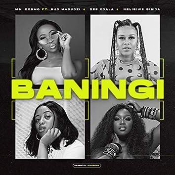 Baningi