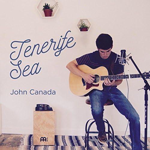 John Canada