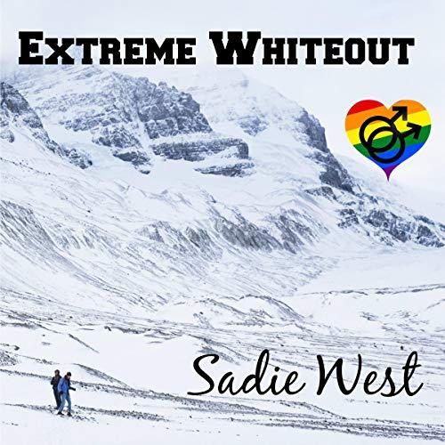 Extreme Whiteout Titelbild