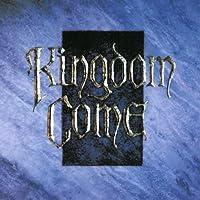 Kingdom Come by KINGDOM COME (2011-09-12)