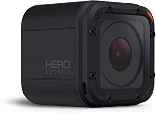 Best firefly action camera website Reviews