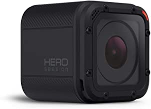 GoPro Hero Session 8.0 MP Waterproof Sports & Action...