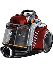 Electrolux Vacuum Cleaner Ultraflex, Red, UFORIGINCR