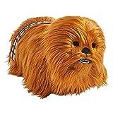 Pillow Pets Chewbacca, Disney Star Wars Stuffed Animal Plush Toy