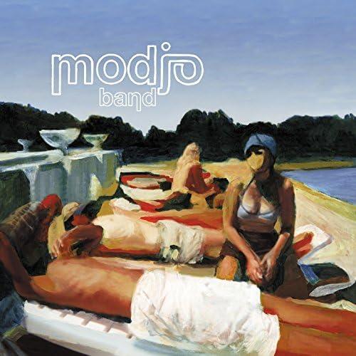Modjo Band