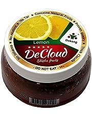シーシャ ノンニコチン フレーバー デクラウド shisha flavor decloud