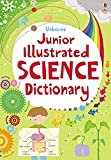 Junior Illustrated Science Dictionary (Illustrated Dictionaries and Thesauruses)