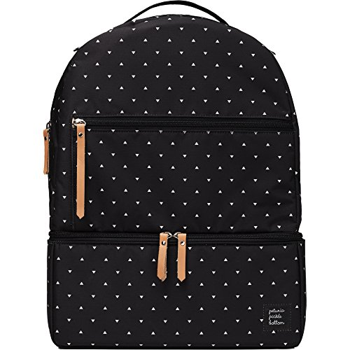 Petunia Pickle Bottom Axis Backpack, Trio, One Size