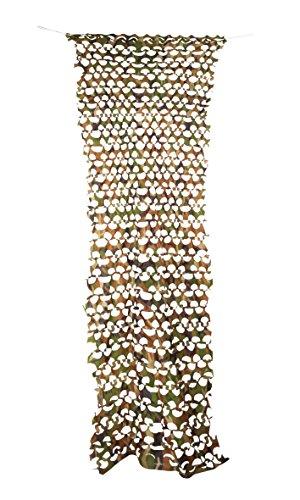 Boland 44316 - red de camuflaje, alrededor de 230 x 80 cm