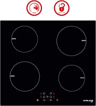 Best miele km5773 36 induction cooktop Reviews