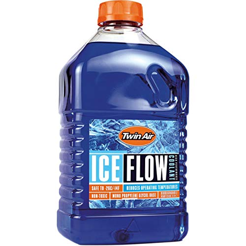 Twin Air 159040 Iceflow Engine Coolant